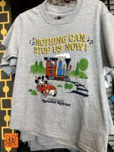 MMRR T shirt 2